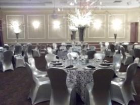 Kosher Catering Toronto Tips On Hidden Venue Costs