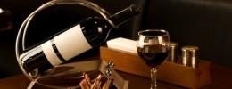 Kosher Wine for Passover