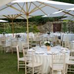 Italy Wedding Roger & Kirsten