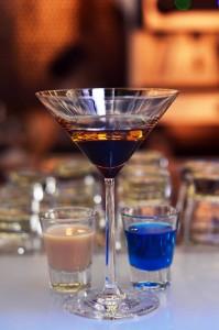 kosher drinks