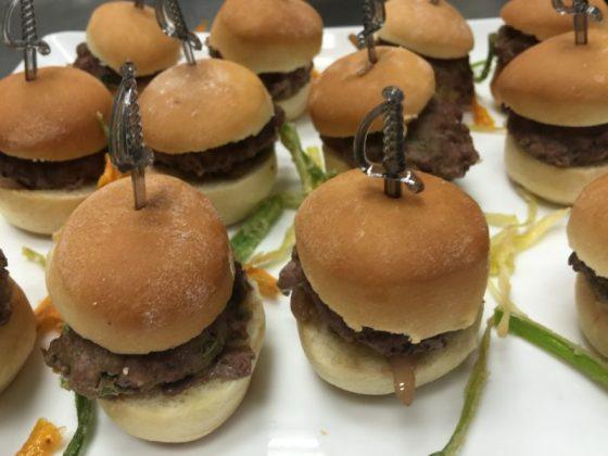 Kosher Corporate Catering