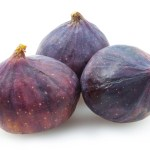 Stuffed figs for sukkot by kosher catering toronto