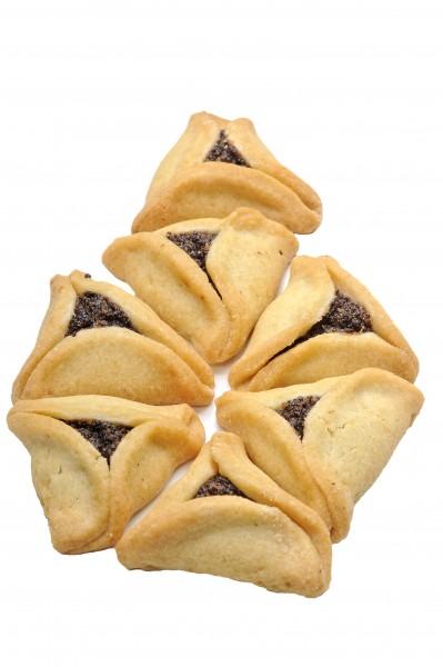 Kosher caterer Toronto
