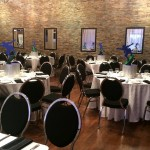 Small Event Venue Toronto