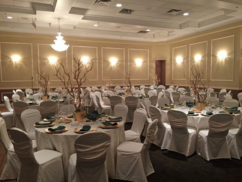 Traditional Jewish Weddings