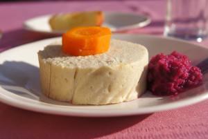 Passover Kosher Food