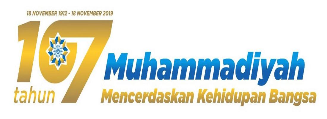 107 Muhammadiyah