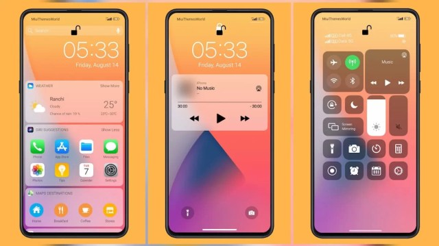iOS-14-Beta-Pro-MIUI-Theme-for-MIUI-11