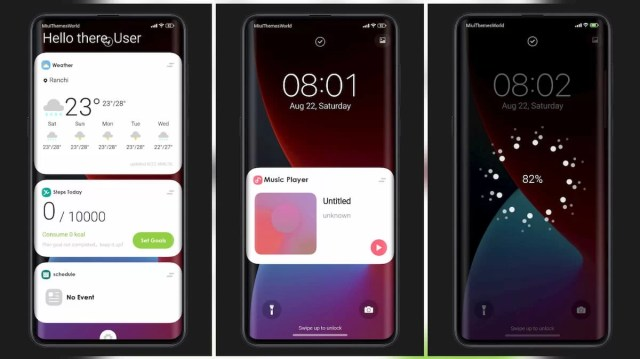iOS-Color-MIUI-11-Theme-with-Huge-Customization