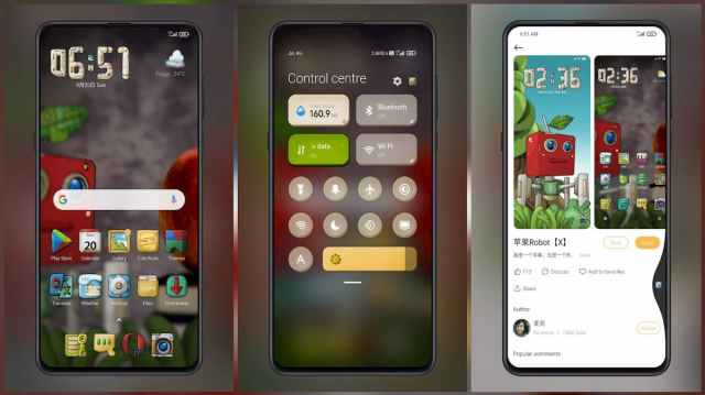 Apple-Robot-MIUI-12-Theme-with-Amazing-Icons-for-Xiaomi-Redmi-Devices