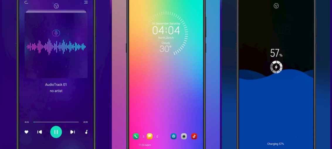 Jiyan-Colorful-MIUI-Theme-for-Xiaomi-Redmi-Devices-with-Amazing-Charging-Animation