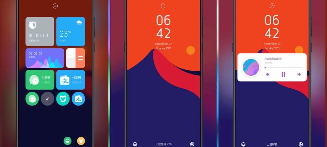 Mu-Hydro-MIUI-Theme-for-Xiaomi-Redmi-Devices-with-Beautiful-Icons