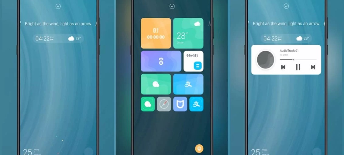 O10-Yan-Qing-MIUI-Theme-with-Amazing-Charging-Animation-Status-Bar-Icons