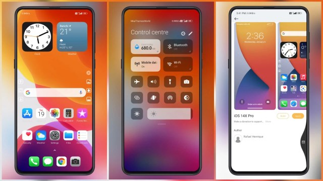 iOS-14X-Pro-v12-MIUI-Theme-with-Huge-Customization
