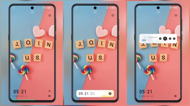 Candy-MIUI-Theme-for-Xiaomi-Redmi-POCO-with-Battery-Bootanimation