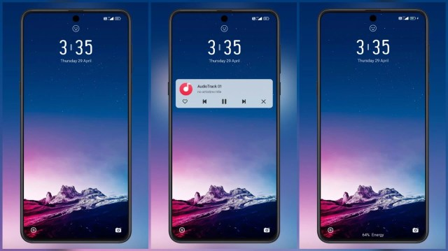 GRADIENT-OS-MIUI-Theme-with-Changeable-Wallpaper