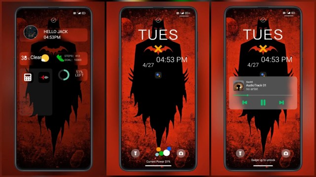 GREEN-P.A-MIUI-Theme-for-MIUI-12-and-MIUI-12.5