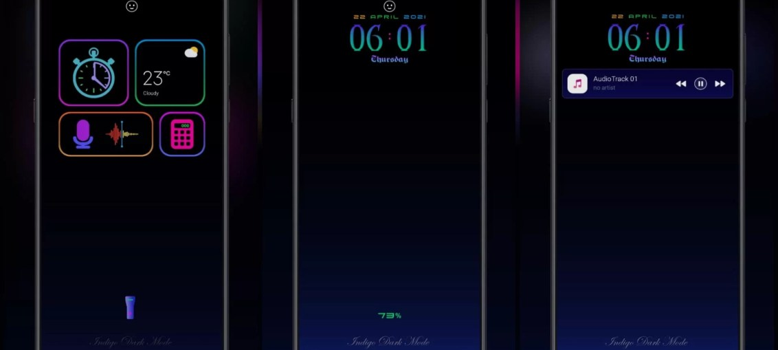 IDM-12.5-v-3.0en-MIUI-Theme-with-Dark-and-Light-Neon-Color