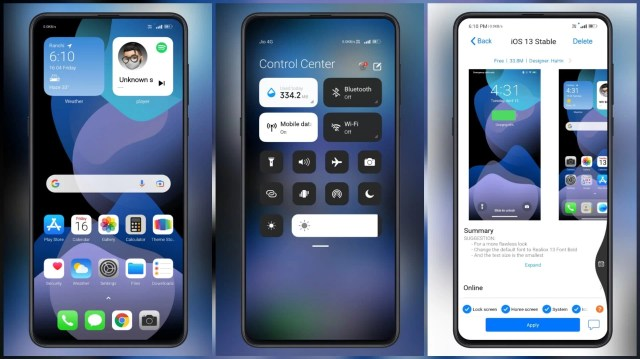 iOS-13-Stable-MIUI-Theme-for-MIUI-12-and-MIUI-12.5