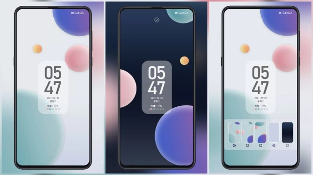 Hydrogen-gradient-ball-MIUI-Theme-with-Special-Lock-Screen-Effects