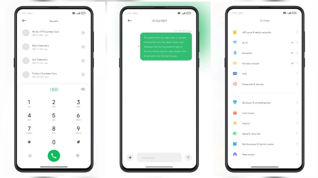 Best-Third-Party-MIUI-Fonts-For-MIUI-11-And-MIUI-12