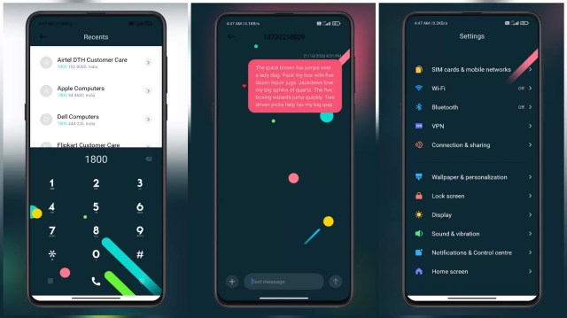 Neon-Verse-MIUI-Theme-with-Home-Screen-Animation