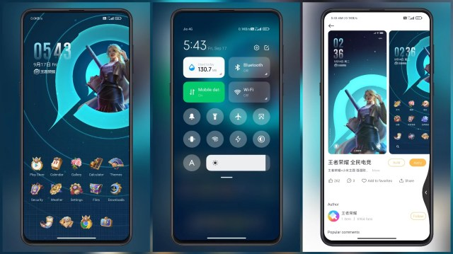 National-E-sports-MIUI-Theme-with-multiple-Wallpaper