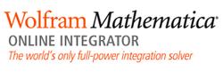 online-integrator-logo