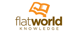 flatworld-knowledge-logo
