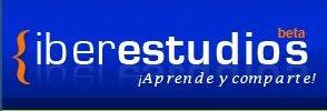 iberestudios-logo