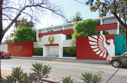 ugc culiacan universidad