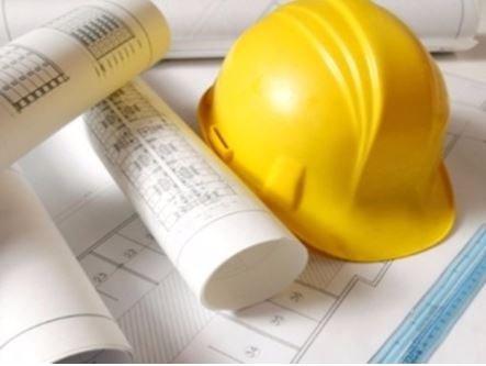 Licenciatura de ingeniero arquitecto mi universidad culiac n for Ingeniero arquitecto