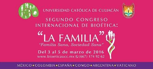 congreso bioetica culiacan