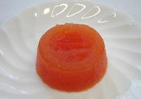 recipe_tomato1a