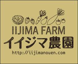 iijima_icon