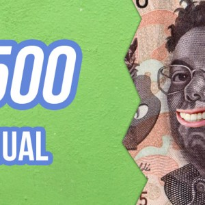 500anual