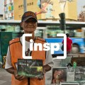 #INSP2017