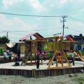 Recuperando espacios públicos para mejorar nuestras ciudades