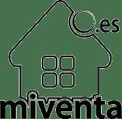Miventa.es
