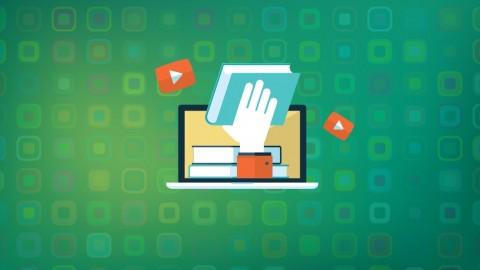 curso-crear-curso-online-mi-vida-freelance