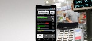 Easy Envelope Budget Aid-iphone-app