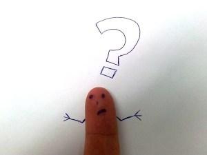 5-preguntas-freelancer