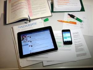 cursos-online-gratis-español-disponibles-mayo-mi-vida-freelance