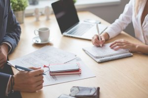 gente-productiva-trabajo-tiempo-libre-mi-vida-freelance