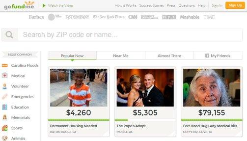 Gofundme-crowdfunding-mi-vida-freelance