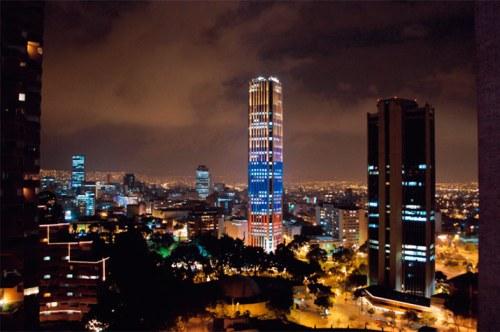 colombia-ciudades-mi-vida-freelance