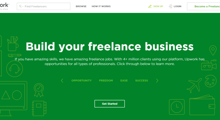 screenshot-www.upwork.com 2015-11-14 23-05-21