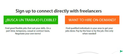 workhoppers-freelance-o-cliente-mi-vida-freelance