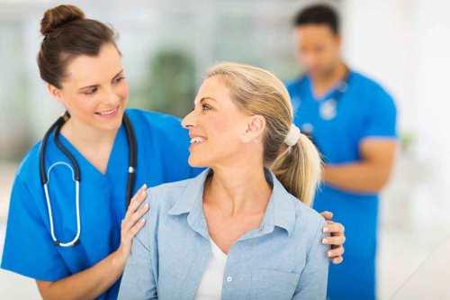 6-estudios-podrian-salvar-tu-vida-salud-directa