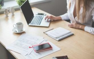 no-temas-subir-tarifas-cobrar-mas-como-freelancer-mi-vida-freelance